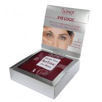 GUINOT Age Logic Yeux Eye Mask - Priešraukšlinė paakių kaukė