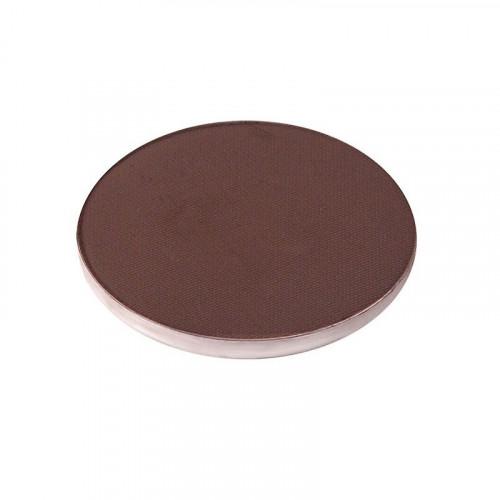 SLA Akių šešėlio papildymas diam.35mm Chocolate