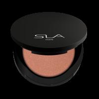 """SLA skaistalai """"BLUSH PINK IN CHEEK"""" Sunshine Bronze"""