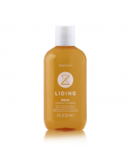 KEMON LIDING Bahia Shampoo - Gaivinamasis šampūnas po saulės