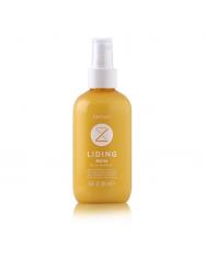 KEMON LIDING Bahia Spray - Gaivinamoji purškiama priemonė plaukams ir odai po saulės