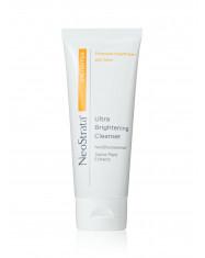 Neostrata ENLIGHTEN Ultra Brightening Cleanser - Šviesinamasis veido prausiklis
