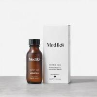 Medik8 Super C30 - Šviesinantis veido serumas su vitaminu C