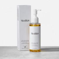 MEDIK8 Lipid-Balance Cleansing Oil - Aliejinis makiažą valantis prausiklis