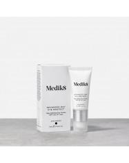 Medik8 Advanced Day Eye Protect - Atjauninantis paakių kremas SPF30