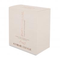VITA LIBERATA Phenomenal Organic Tan Infused Cloths - Organiškos savaiminio įdegio servetėlės