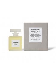 COMFORT ZONE TRANQUILLITY aromatinis aliejų mišinys