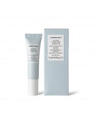 COMFORT ZONE ACTIVE PURENESS lokalus odos trūkumų korektorius