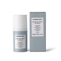 Comfort Zone SUBLIME SKIN OIL SERUM - Atkuriamasis stangrinamasis naktinis veido aliejus, 30 ml