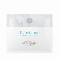 EXUVIANCE PROFESSIONAL Intensive Eye Treatment Masque - Drėkinamoji paakių kaukė