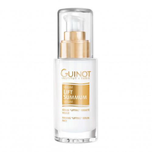 Guinot Lift Summum Serum - Stangrinamasis veido serumas