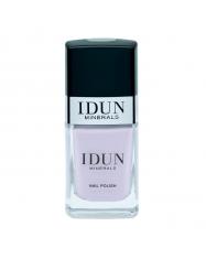 IDUN Minerals nagų lakas
