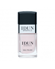 IDUN Minerals nagų lakas Marmor