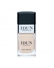 IDUN Minerals nagų lakas Sandsten