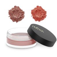 INIKA birūs mineraliniai skaistalai Blooming Nude