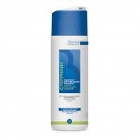 BIORGA CYSTIPHANE DSintensive shampoo - Šampūnas nuo intensyvaus pleiskanojimo