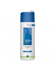 BIORGA CYSTIPHANE S normalizing shampoo - Normalizuojantis šampūnas nuo pleiskanų