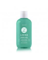 KEMON Liding Healthy Scalp Anti-dandruff  Shampoo Velian -  Šampūnas nuo pleiskanų