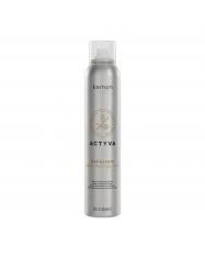 KEMON Actyva Bellessere Heat Protection - Apsauginė purškiama priemonė plaukams nuo karščio