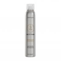 KEMON Actyva Colore Brillante Spray - Apsauginė,  žvilgesio suteikianti purškiama priemonė plaukams