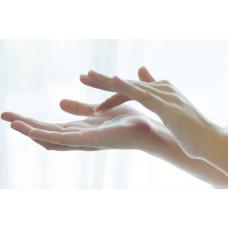 Atopinis dermatitas – kaip rūpintis savo oda?