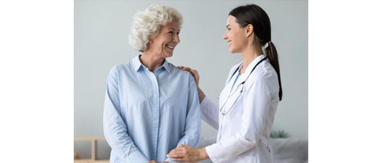 Gydytojų, specialistų konsultacijos ir procedūros