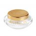 GUINOT Nouvelle Vie Cream - Atstatomasis kremas skaistumą praradusiai veido odai