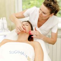 kosmetologines proceduros vilniuje