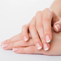 Parafino terapija rankoms