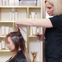 plauku atstatymo procedura