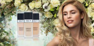 HeroA_Norrsken_Products-1100x547