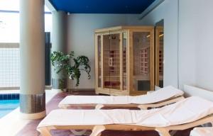 SUGIHARA baseino ir pirčių kompleksas