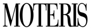 SUGIHARA publikacijos MOTERIS