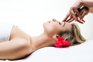 SPA veido masažas klinikoje SUGIHARA