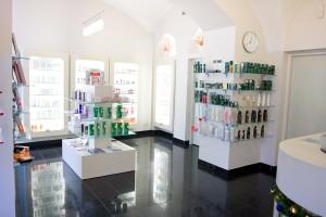 Sugihara filialas Senamiestyje_parduotuve
