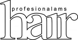 SUGIHARA publikacijos Hair professional