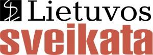 SUGIHARA publikacijos Lietuvos sveikata