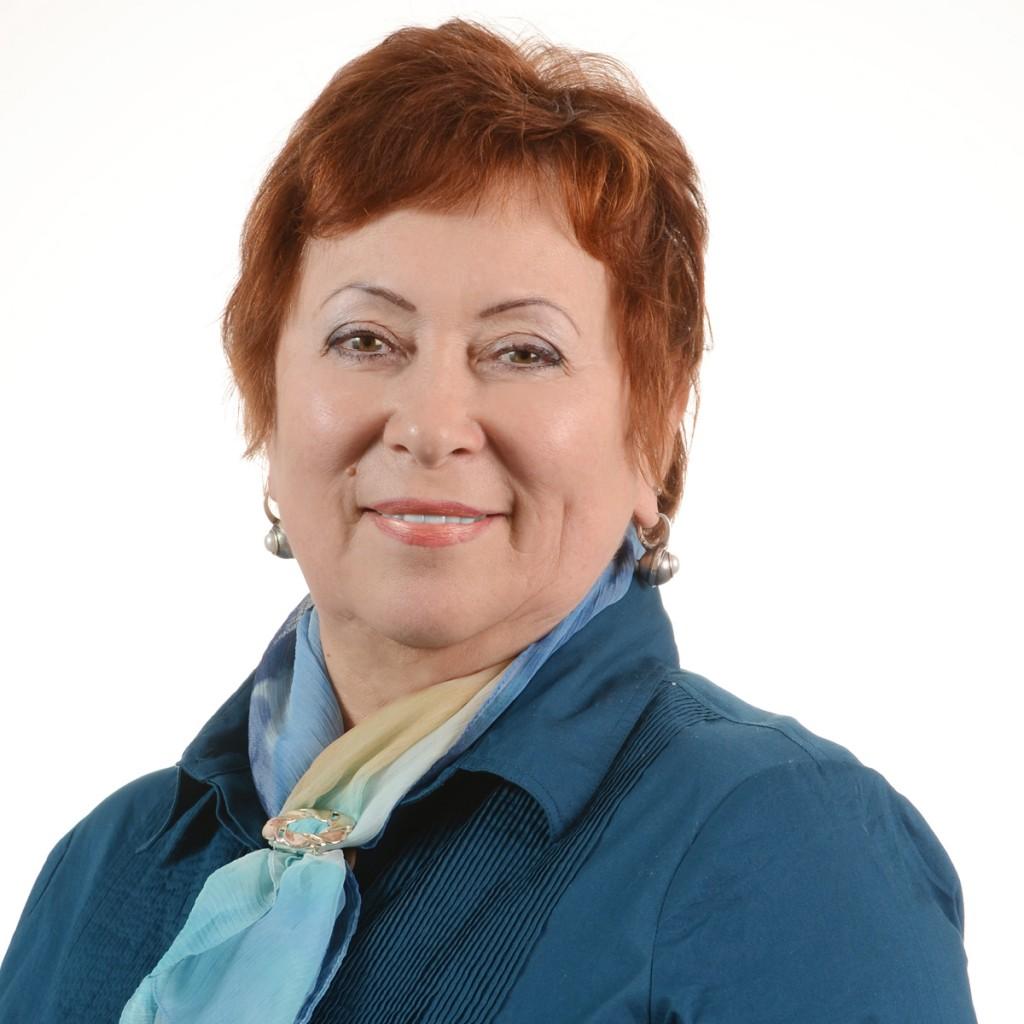 SUGIHARA klinikos kūno priežiūros specialistė Svetalana
