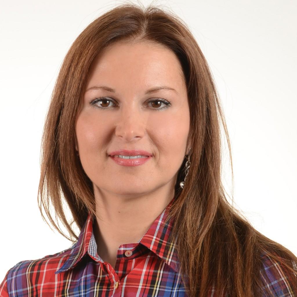 Ingrida Dilinskienė