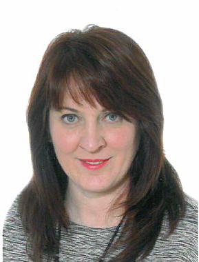 Marina Lekiašvili