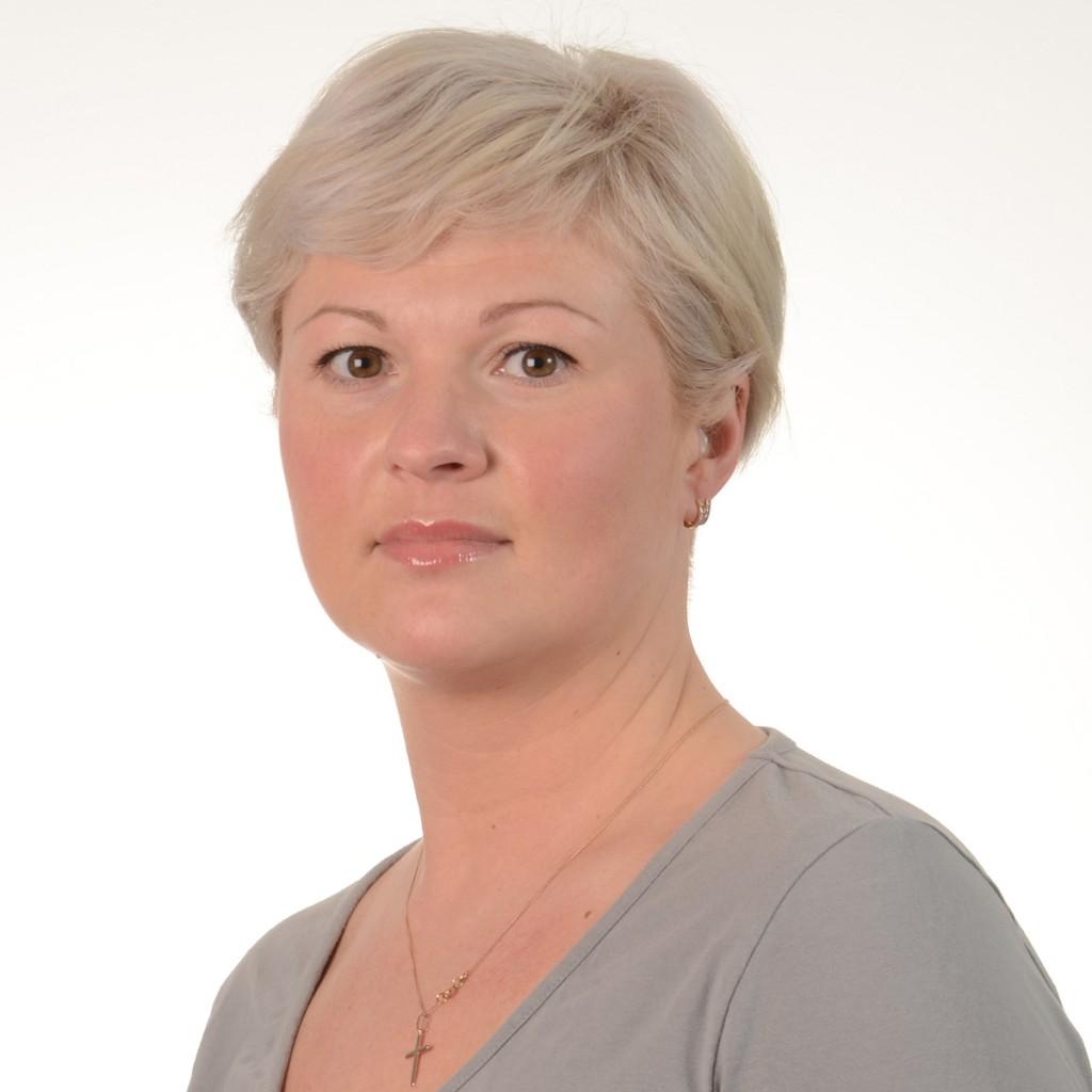 Sabina Augaitytė - Melenkovič