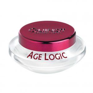 GUINOT Age Logic atkuriamasis veido kremas
