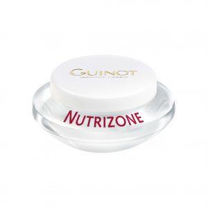 GUINOT Nutrizone maitinamasis kremas