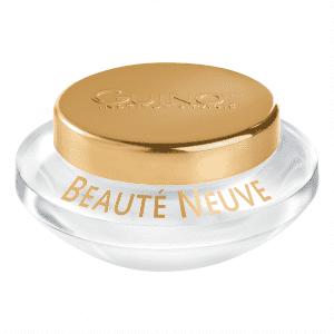 GUINOT Beauté Neuve skaistinamasis kremas