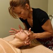 MaUri masažas klinikoje SUGIHARA
