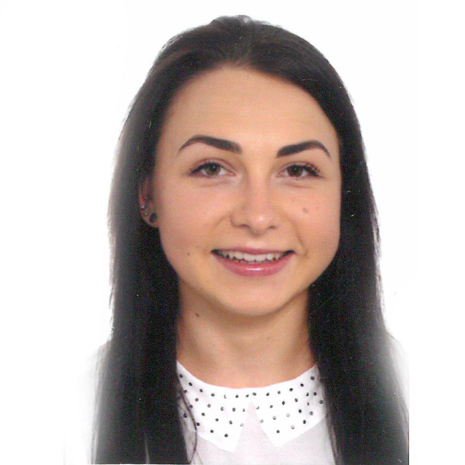 Simona Štaraitė