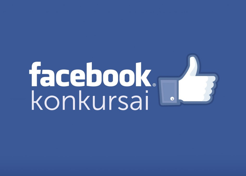 SUGIHARA facebook