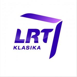 Klasika-logo