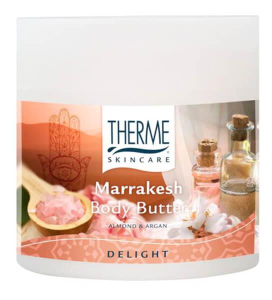 THERME-Marrakesh-KŪNO-SVIESTAS-200-ML