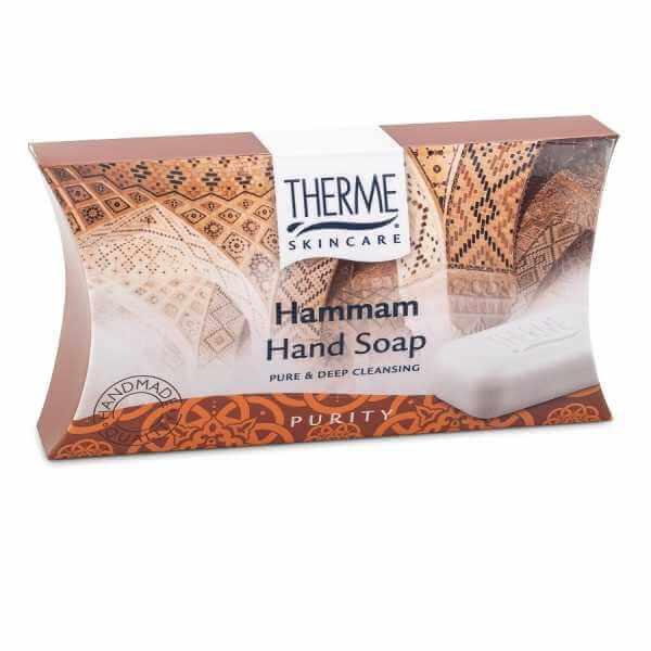 Therme-Hammam-ranku-muilas